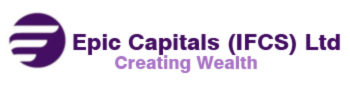 EPIC CAPITAL INVESTMENT & FINANCE CO-OPERATIVE SOCIETY LIMITED